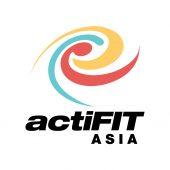 2a. Logo - ActiFIT Asia 2018_Final-01