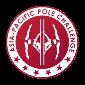 Asia-Pacific Pole Challenge