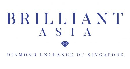 Logo - Brilliant Asia - Final