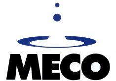 MECO-logo-2013-3-20