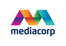 Mediacorp_Logo-01