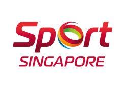 Sport SG
