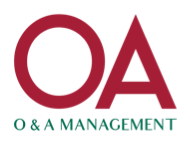 O&A Management