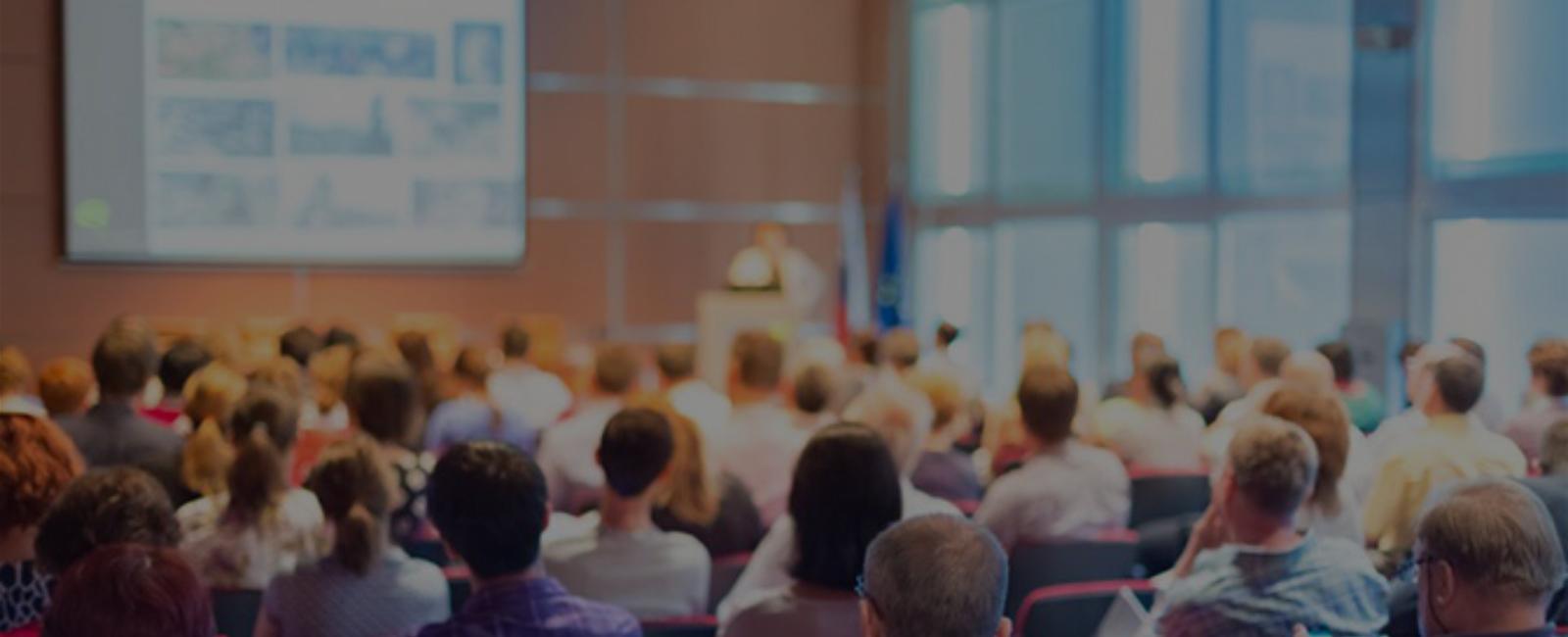 O&A Mgt - Event Management