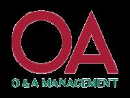 O&A Management